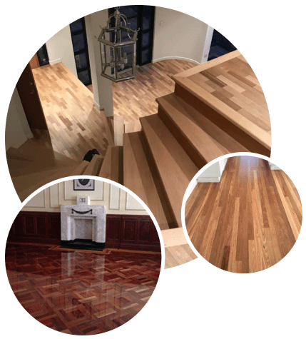 oxford floor sanding