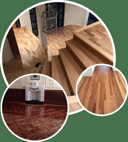 oxford floor sanding