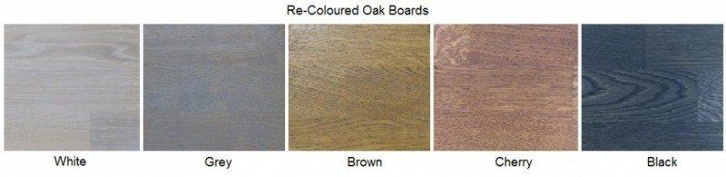 hardwood floor sanding oxford